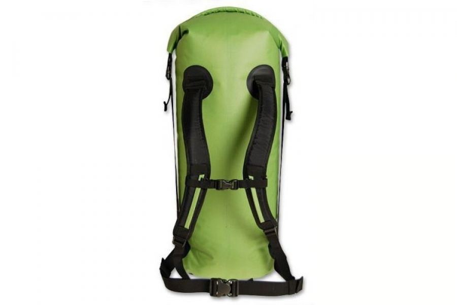 Hiko Trek Backpack