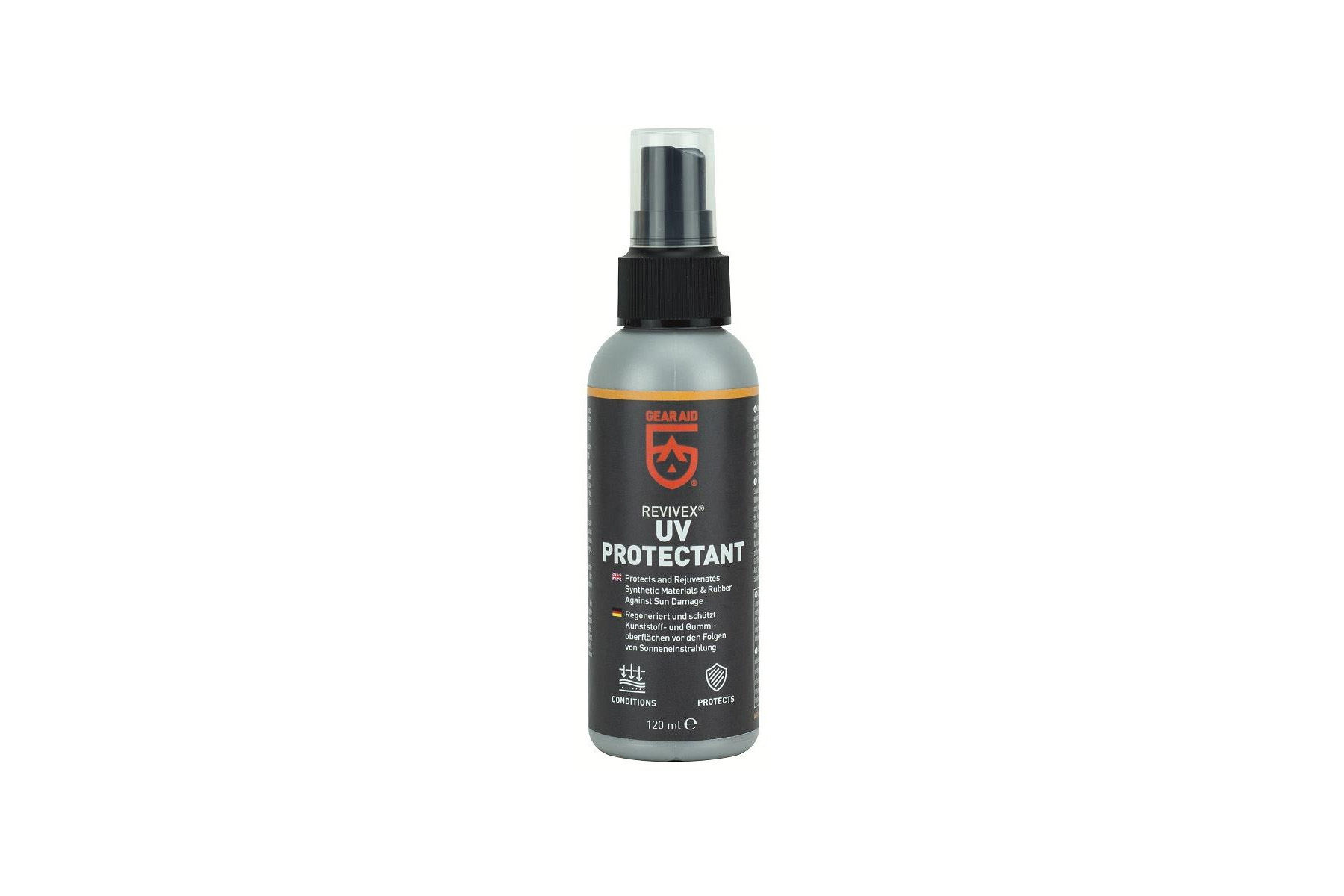 McNETT UV-Tech 120ml