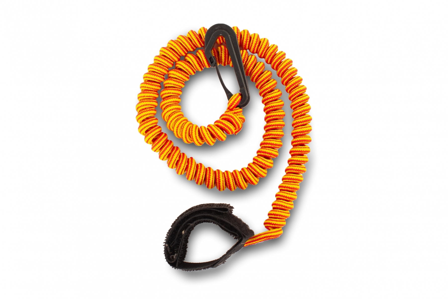 Paddle leash <br>FLEXI TWIST