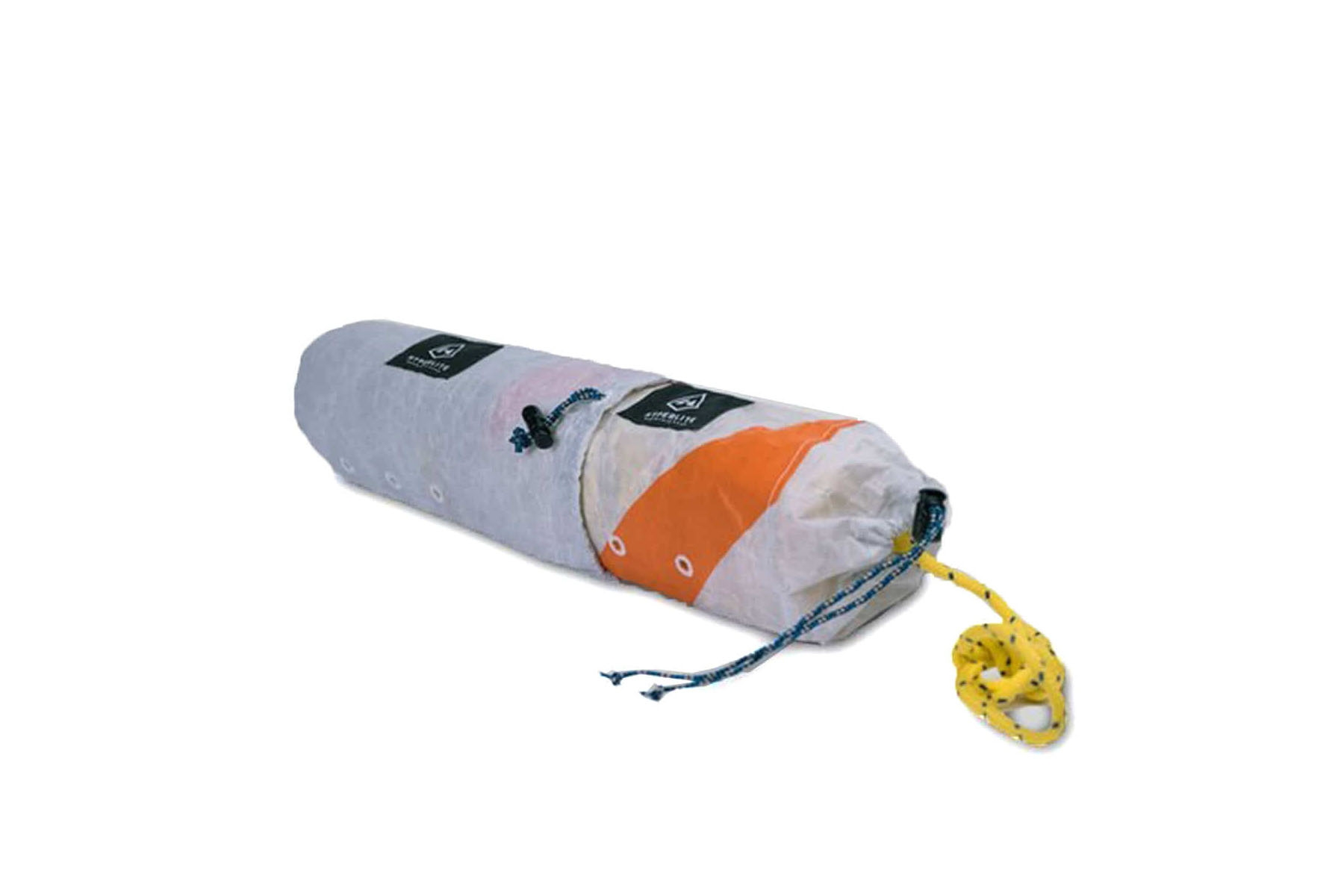 Hyperlite Mountain Gear River Rescue Throw Bag