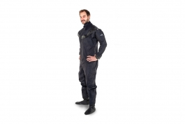 Anfibio PackSuit