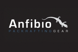 Anfibio Packsuit basic