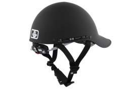 Sweet Protection - Strutter Helmet