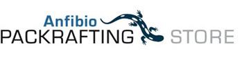 Anfibio Packrafting Store
